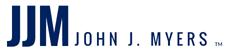 JOHN J. MYERS